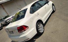 Se vende un Volkswagen Vento Manual (ID:1475577)-1