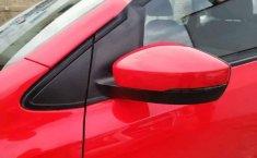Se vende urgemente Volkswagen Vento 2018 Automático en Zapopan-3