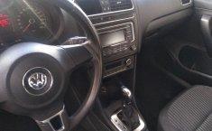 Volkswagen Vento 2014 en Puebla-3