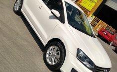 Se vende un Volkswagen Vento Manual (ID:1475577)-0