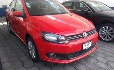 Volkswagen Vento 2014 en Puebla-1