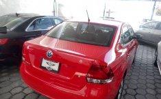 Volkswagen Vento 2014 en Puebla-0