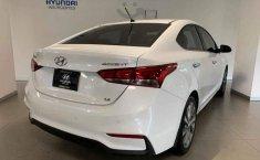 No te pierdas un excelente Hyundai Accent 2018 Automático en Cuauhtémoc-13