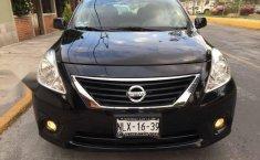 Quiero vender cuanto antes posible un Nissan Versa 2014-9