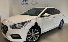 No te pierdas un excelente Hyundai Accent 2018 Automático en Cuauhtémoc-12