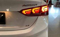 No te pierdas un excelente Hyundai Accent 2018 Automático en Cuauhtémoc-10