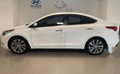 No te pierdas un excelente Hyundai Accent 2018 Automático en Cuauhtémoc-9