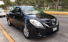 Quiero vender cuanto antes posible un Nissan Versa 2014-6