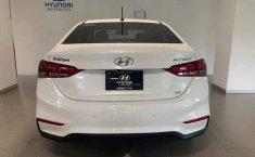 No te pierdas un excelente Hyundai Accent 2018 Automático en Cuauhtémoc-7