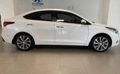 No te pierdas un excelente Hyundai Accent 2018 Automático en Cuauhtémoc-6