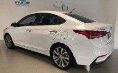 No te pierdas un excelente Hyundai Accent 2018 Automático en Cuauhtémoc-4