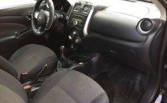 Quiero vender cuanto antes posible un Nissan Versa 2014-4