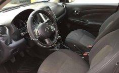 Quiero vender cuanto antes posible un Nissan Versa 2014-3