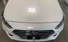 No te pierdas un excelente Hyundai Accent 2018 Automático en Cuauhtémoc-2