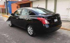 Quiero vender cuanto antes posible un Nissan Versa 2014-1