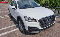 Quiero vender un Audi Q2 en buena condicción-5