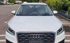 Quiero vender un Audi Q2 en buena condicción-4