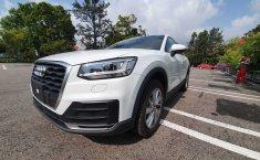 Quiero vender un Audi Q2 en buena condicción-0