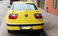 Precio de Seat Cordoba 2002-3