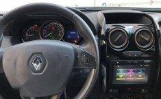 Renault Duster 2018 barato-17