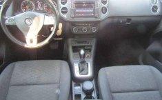 Vendo un carro Volkswagen Tiguan 2016 excelente, llámama para verlo-9