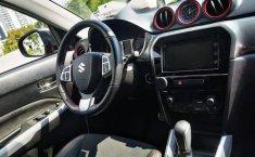Se vende un Suzuki Vitara de segunda mano-3