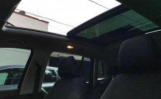 En venta un Volkswagen Tiguan 2016 Automático en excelente condición-8