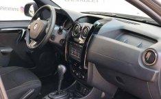 Renault Duster 2018 barato-14