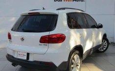 Vendo un carro Volkswagen Tiguan 2016 excelente, llámama para verlo-6