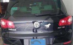 Vendo un Volkswagen Tiguan-7