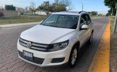 Pongo a la venta cuanto antes posible un Volkswagen Tiguan en excelente condicción-6