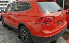 Vendo un Volkswagen Tiguan impecable-3