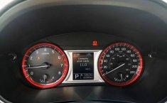 Se vende un Suzuki Vitara de segunda mano-1