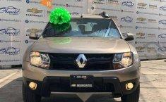 Renault Duster 2018 barato-9