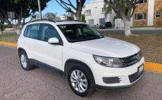 Pongo a la venta cuanto antes posible un Volkswagen Tiguan en excelente condicción-5