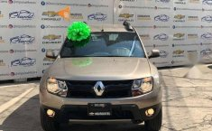 Renault Duster 2018 barato-8