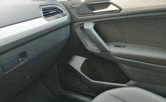 Vendo un Volkswagen Tiguan-11