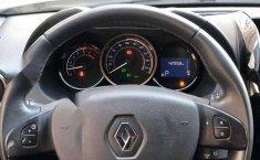 Renault Duster 2018 barato-5