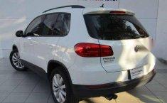 Vendo un carro Volkswagen Tiguan 2016 excelente, llámama para verlo-4