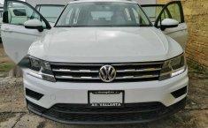 Vendo un Volkswagen Tiguan-2
