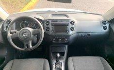 Pongo a la venta cuanto antes posible un Volkswagen Tiguan en excelente condicción-2