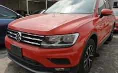 Vendo un Volkswagen Tiguan impecable-1