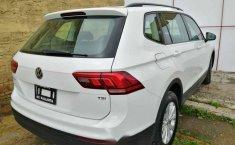 Vendo un Volkswagen Tiguan-0