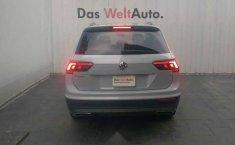 Volkswagen Tiguan precio muy asequible-5