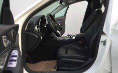 En venta carro Mercedes-Benz Clase C 2019 en excelente estado-8