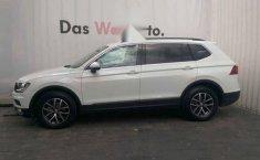 Quiero vender cuanto antes posible un Volkswagen Tiguan 2018-7
