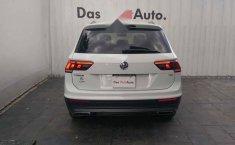 Quiero vender cuanto antes posible un Volkswagen Tiguan 2018-5
