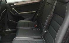 Volkswagen Tiguan impecable en Tlalpan más barato imposible-2