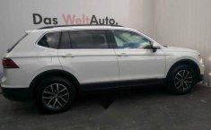 Quiero vender cuanto antes posible un Volkswagen Tiguan 2018-4