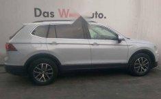 Volkswagen Tiguan precio muy asequible-3